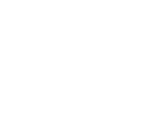 Tempack Cold Chain S2D icon