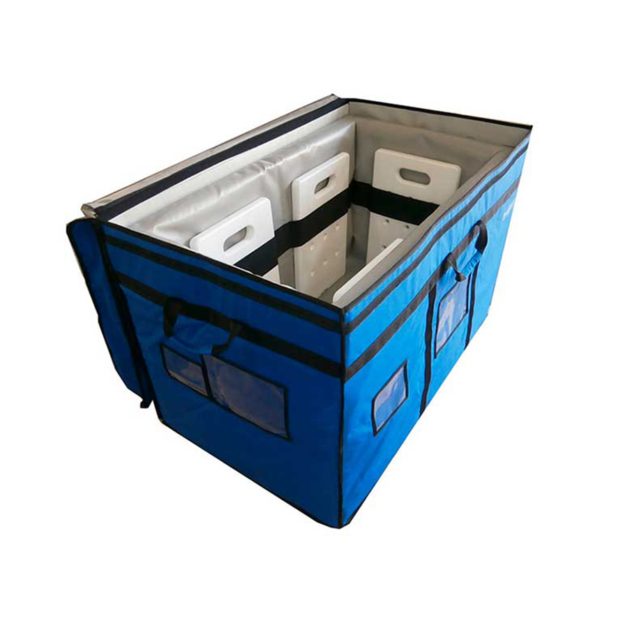 CarryTemp-thermal-insulated-packaging